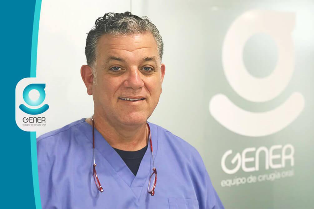 DR. ROBERTO CABASSA