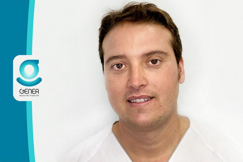 DR. ENRIQUE ÁLVARO
