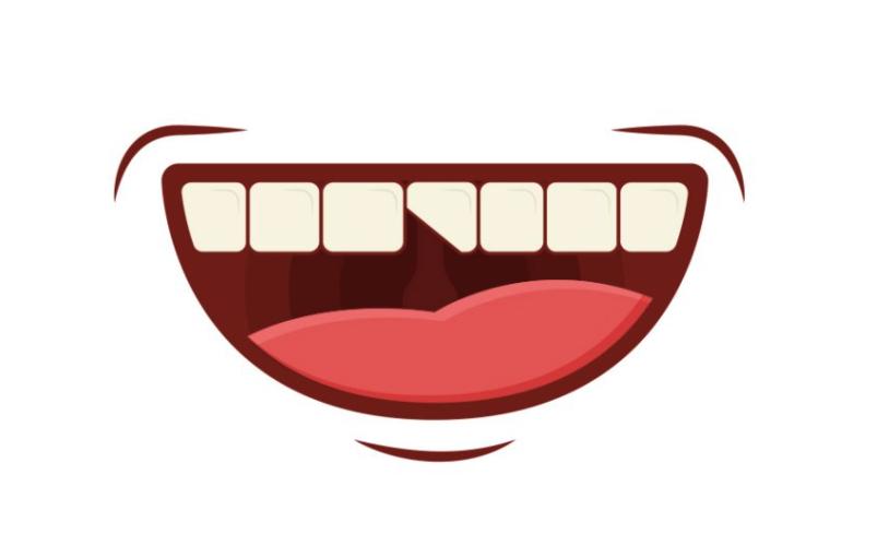reconstruccion dental